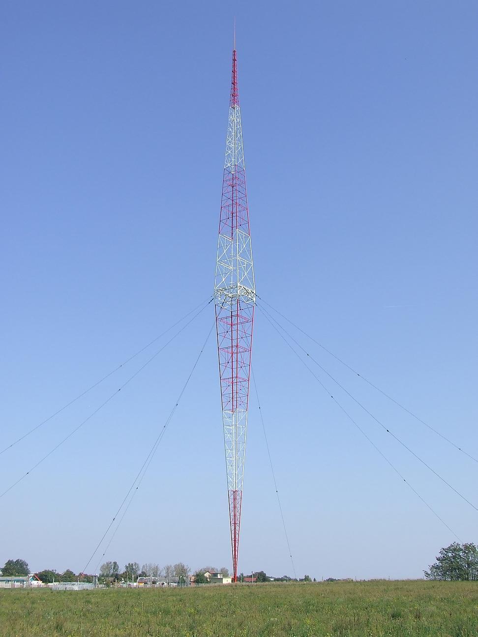 romániai magyar nyelvű radiok
