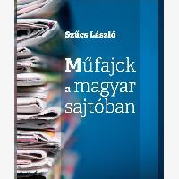 Műfajok a magyar sajtóban